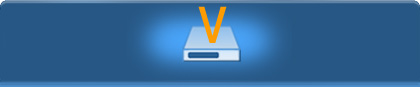 VirtualServer Basic